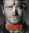 Gamer (Blu-ray) (Begagnad)