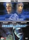 Hollow Man / Hollow Man 2