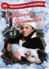 Julpussar Och Stjärnsmällar - Världens Bästa Julkalendrar (2-disc)