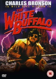 White Buffalo (ej svensk text)
