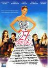 27 Dresses (Begagnad)