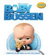 Baby-Bossen (Blu-ray)