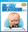 Baby-Bossen (Real 3D + Blu-ray)