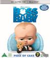 Baby-Bossen (4K Ultra HD)