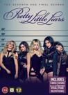 Pretty Little Liars - Säsong 7