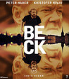 Beck 34 - Sista Dagen (Blu-ray)