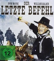 Horse Soldiers (Blu-ray) (ej svensk text)