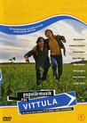Populärmusik Från Vittula (Begagnad)
