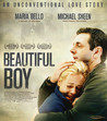 Beautiful Boy (Blu-ray) (Begagnad)