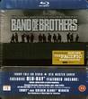 Band of Brothers (6-disc) (Plåtbox) (Blu-ray) (Begagnad)