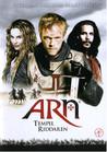 Arn - Tempelriddaren (Begagnad)