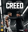 Creed - Legacy of Rocky (Blu-ray)