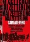 Mai Zetterling - Samlade Verk 1964-1996