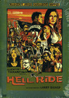 Hell Ride (Steelbook) (Begagnad)