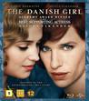 Danish Girl (Blu-ray)