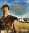 Ben-Hur (2-disc) (Blu-ray) (Begagnad)