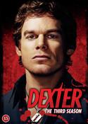 Dexter - Säsong 3