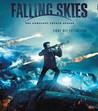 Falling Skies - Säsong 4 (Blu-ray)