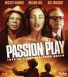 Passion Play (Blu-ray)