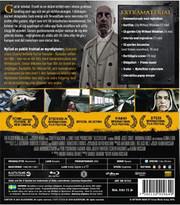 Ascension (Blu-ray)