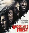 Brooklyn's Finest (Blu-ray) (Begagnad)