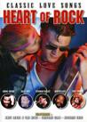 Classic Love Songs - Heart of Rock