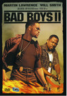 Bad Boys II (2-disc) (Begagnad)
