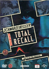Total Recall - Limited Edition