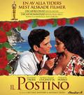 Il Postino (Blu-ray)