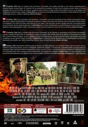 Combat Report (Miniserie)