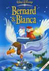 Bernard & Bianca (Begagnad)