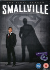 Smallville - Season 10 (ej svensk text)
