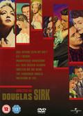 Douglas Sirk Collection (7-disc) (ej svensk text)