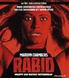 Rabid (Blu-ray)