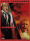 Scanners / Brood