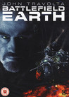 Battlefield Earth (ej svensk text)