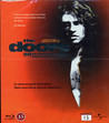 Doors - 20th Anniversary Edition (Blu-ray)