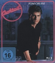 Cocktail (ej svensk text) (Blu-ray)