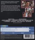 Cocktail (ej svensk text) (Blu-ray)