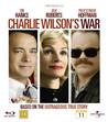 Charlie Wilson's War (Blu-ray) (Begagnad)