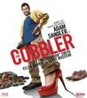 Cobbler (Blu-ray)