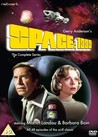 Space: 1999 - The Complete Series (ej svensk text)