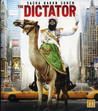 Dictator (Blu-ray)