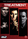 In Treatment - Hela Serien (20-disc)