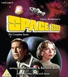 Space: 1999 - The Complete Series (ej svensk text) (Blu-ray)