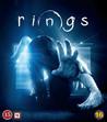 Rings (Blu-ray)