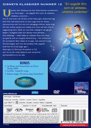 Askungen (Disney)