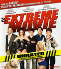 Extreme Movie (Blu-ray) (Begagnad)