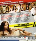 Extreme Movie (Blu-ray) (Begagnad)