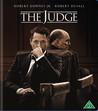 The Judge (Blu-ray) (Begagnad)